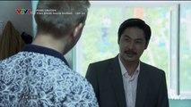 Tình Khúc Bạch Dương Tập 24 Full HD - Tinh Khuc Bach Duong Tap 24