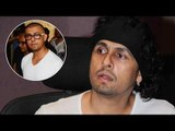Sonu Nigam TARGETS Bollywood For Not Supporting Him In Azaan Controversy ?