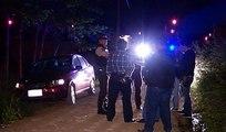 Taxista informal fue plagiado por cinco sujetos al norte de Guayaquil