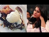 After Kajol's BEEF Meat Video Went Viral, Actress Issues Clarification