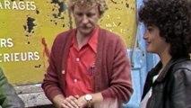 Soirée spéciale 30 ans de carrière de Florent Pagny, demain soir à 20h55 sur France 3. Découvrez les premières images