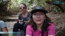 Trilha Salkantay Machu Picchu - Depoimento Perú Grand Travel