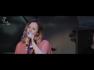 "Slowdive - ""Crazy For You"" - Balaclava Fest 2017"