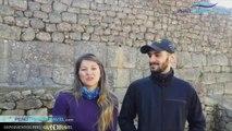 Trilha Inca Curta Machu Picchu - Depoimento Perú Grand Travel