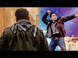 Salman Khan Starts Preparations For Remo D'Souza's Film In Morocco
