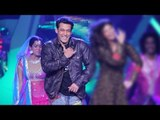 Salman Khan To Work With A Newbie For Remo D'Souza's Dancer-Dad Film