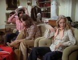 Charlie's Angels S02E13 Angels On Horseback