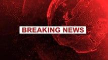 Senado americano confirma Mike Pompeo como novo secretário de Estado dos EUA