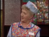 Dinnerladies S01E01 BBC Monday