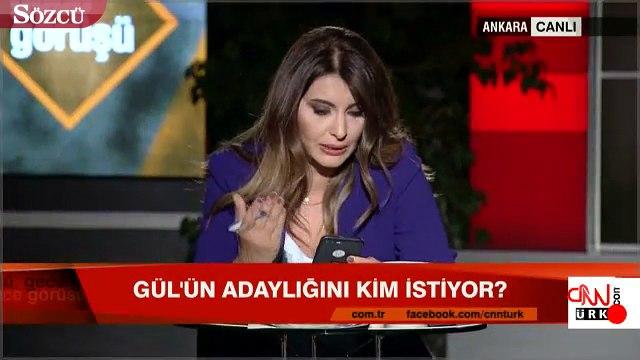 Meral Akşener'den açıklama: Saadet Partisi'ni ararız