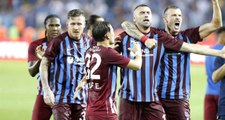Galatasaray Juraj Kucka İçin Trabzonspora Teklifte Bulundu