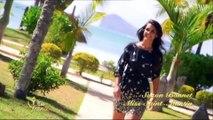 Miss Saint Pierre et Miquelon 2012 - Suzon Bonnet