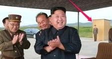 Kuzey Kore Lideri Kim Jong-Un, Güney Kore Ziyaretine Kendi Tuvaleti ile Gidiyor