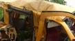 India: 13 niños mueren en un accidente en un trágico accidente de tránsito