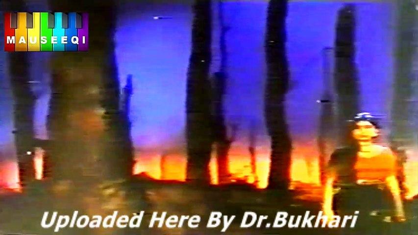 Kitnay Suhanay Rangeen Khawab Dikha Kar Tu Nay - Firdausi Begum - Lyrics Ejaz ul Haq Aajiz - Music Khan Ata ur Rehman - Film Sangam (1964) Made in East Pakistan