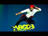 Confirmed - Varun Dhawan To Play Lead In Remo D'Souza's ABCD 3