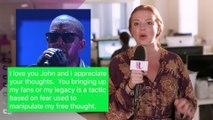 Kim Kardashian Reacts To Kanye West Donald Trump Rant On Twitter | Hollywoodlife