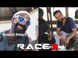 Director Remo D'souza's Fun Moment From Bangkok - Watch Video