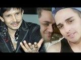 KRK REVEALS Vikas Gupta & Priyank Sharma's RELATIONSHIP In Salman's Show