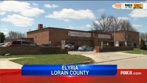 4 Children Arrested After 'Hit Lists' Found at Ohio Elementary, Middle School