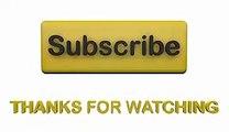 Anything 2017 Hela Filmen på nätet Swesub streaming