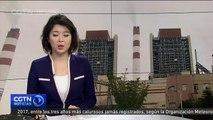 China lanza el mayor mercado de carbono del mundo para reducir sus emisiones