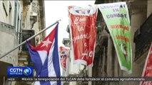 El número de cooperativas no agropecuarias constituidas en Cuba aumentó a 440