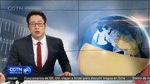 El presidente Xi Jinping culmina la segunda jornada de su visita de Estado a Lao