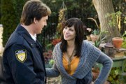 Good Witch Season 4 With This Ring (s04e01) Hallmark Channel