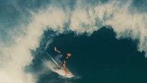 Gabriel Medina | Surfing Pipeline 2017 | #VaiMedina | Rip Curl