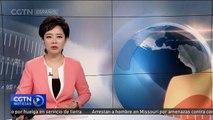 Las autoridades del turismo de China emiten una alerta de viaje