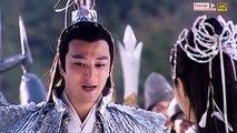 Phim Bộ Trung Quốc Hay Nhất 2018   LIÊU TRAI CHÍ DỊ - Tập 13   Film4K