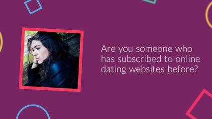 Beste Somalische dating sites