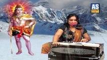 Vighneshvar Dada Ko Pukara Karenge || Me tere Naam Ka Diwana Bhole || Shiv Bhajan || Gujarati Devotional Songs