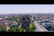 Wedding Videography & Videographers Melbourne | Wedding Films & Videos Melbourne