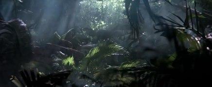 Trailer CGI