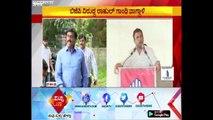 AICC President Rahul Gandhi Statement Against Modi Government |  ಸುದ್ದಿ ಟಿವಿ