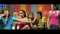 Radhika Scene Masala Kannada Movie new kannada movies Kannada songs