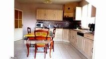 A vendre - Maison/villa - LODEVE (34700) - 5 pièces - 127m²