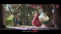 Kanha Re ( FULL HD VIDEO SONG ) - Neeti Mohan - Shakti Mohan - Mukti Mohan - Latest Song 2018 -