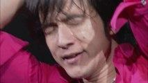 終わりなき旅 (LIVE 2009/12/24) / Mr.Children ミスチル ミスター・チルドレン ミスターチルドレン DISCOVERY