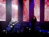 Muse - Invincible, Palacio de los Deportes, Mexico City, Mexico  4/12/2007