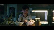 Pennywise Bites Georgie's Arm Off - Georgie's Death (Scene) | It (2017) Movie CLIP HD