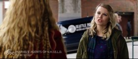 """Once Upon a Time Season 7 Episode 19 """"OUAT"""" 7x19 - Full Online"""