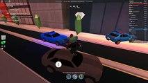 Roblox Jailbreak ⭐VIP server with EthanGamer Zyleak and FRIENDS