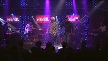 Doc Gyneco - Viens voir le docteur (LIVE) Le Grand Studio RTL