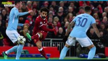 Can Liverpool Hold Onto Salah? How Much is He Worth?   FWTV