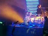 Muse - Invincible, Verizon Wireless Amphitheater, Irvine, CA, USA  9/21/2007