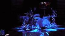 Muse - Invincible, Red Rocks Amphitheater, Morrison, CO, USA  9/18/2007