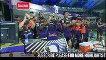 KKR vs DD Full Match Highlights, DD won by 55 Runs, KKR vs DD IPL 2018 Highlights
